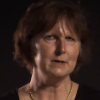 Irene Spirgi-Gantert
