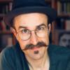 Picture of Moritz Klenk